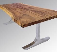 unique dining furniture. contemporary rustic dining table design 2b shown natural item dt00401 unique furniture i