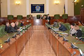 Прошла защита кандидатских диссертаций октября года Без  Прошла защита кандидатских диссертаций 25 октября 2013 года