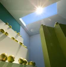 natural light bulbs for office. Sunlight Lamp For Office Natural Light Led Artificial . Bulbs