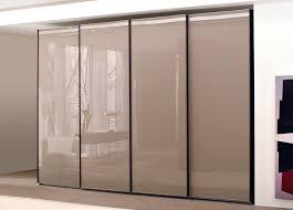 oversized sliding glass doors oversized sliding glass doors oversized sliding glass doors