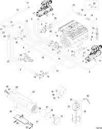 Mercury outboard cooling diagram new wiring diagram 2018