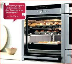 oven with sliding door slide and hide oven inspirational slide away door ovens sliding door designs oven with sliding door