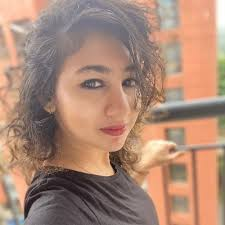 aleesha john ☕️ (@_aleeshajohn) | Twitter