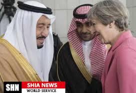Image result for ابراز نگرانی کشورهای متجاوز به یمن از اوضاع وخیم حاکم بر این کشور!