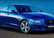 2018 jaguar colors. delighful colors 2018 jaguar fpace svr colors release date redesign price intended jaguar colors