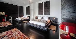 villa mana master bedroom layout