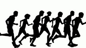 Image result for cross country clipart