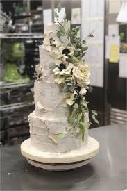 Bakery Wedding Cakes New Modern Wedding Cake Designs Model Gotarboro