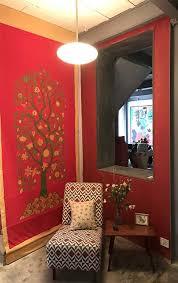 baro the furniture and home art store in mumbai