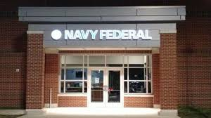 2017 Navy Federal Pay Chart 2017 Navy Federal Credit Union Pay Availability Dates