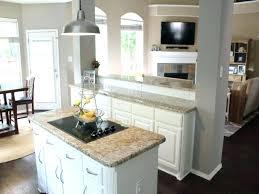 popular kitchen colors most popular kitchen cabinet color kitchen colors with oak cabinets popular kitchen colors