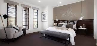 Organic Bedroom Furniture Urban Organic Style Explore This Design Colour Choices Metricon