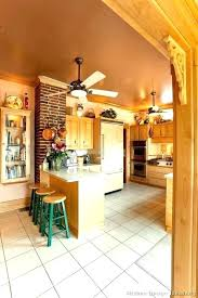 ceiling fan for kitchen with lights. By Almiragar. Ceiling Fan For Kitchen With Lights