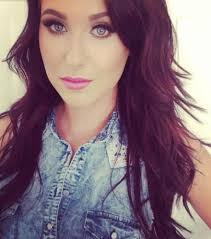 jaclyn hill hair. 121 best images about jaclyn hill on pinterest with hair color formula o