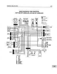 2006 polaris ranger 700 wiring diagram,ranger download free Polaris Rzr Wiring Schematic polaris ranger 500 efi wiring diagram wiring diagram polaris 2008 polaris rzr 800 wiring schematic