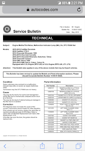 Stabilitrak Light On Silverado Chevrolet Silverado 1500 Questions Stabilitrak And