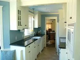 paint color ideas for kitchen kitchen paint colors with cream cabinets kitchen cabinet color ideas kitchen
