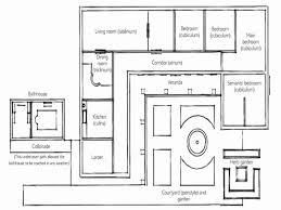 roman bath house floor plan lovely marvellous ancient layout domus ancient roman bath house layout