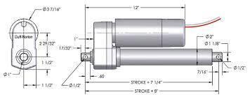 duff norton wiring diagram wiring diagram mega tal series additional information duff norton wiring diagram