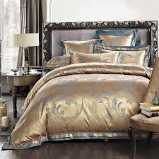 top luxury comforter sets king