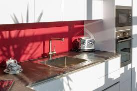 Arbeitsplatten Und Küchenarbeitsplatten Finden Sie Bei Küchen Herzog In  Köln. Quelle: Herzog U2013 Die