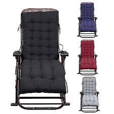 lounge chair cushions chaise lounge