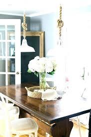 beach house pendant ideas foyer lights on ng chandelier pend lighting coastal pendant lights beach house