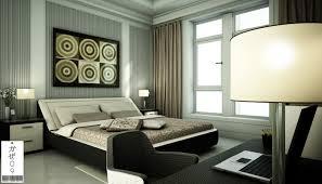 Best Modern Classic Bedroom D Modern Classic Bedroom - Modern retro bedroom