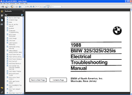 e m wiring diagram schematics and wiring diagrams bmw e34 site bmw e30 3 wiring diagrams