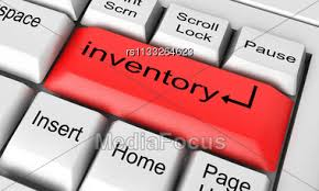 Word Inventory Word Inventory Stock Image Rs1133264623