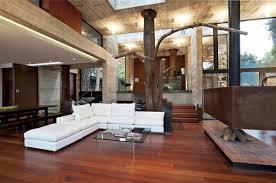 wood floor living room. gallery of wood floor living room ideas
