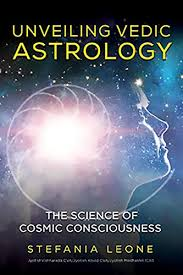 Cosmic Birth Chart Unveiling Vedic Astrology The Science Of Cosmic