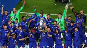 Chelsea and manchester city built super clubs over more than a decade. 3f5o8ohmnzpmcm