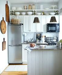 kitchen furniture small spaces. Small Kitchen Furniture Design Space Saving Kitchens And Color Ideas For Spaces Indian . A