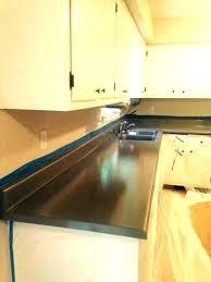 rustoleum stoneffects countertop coating s home improvement stone effects coating