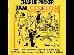 <b>Charlie Parker with</b> Strings - Laura - YouTube