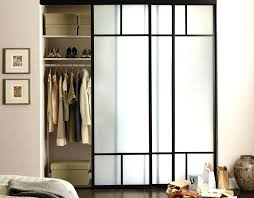 sliding door repair san go sliding door sliding door showroom in anchorage sliding door company sliding sliding door