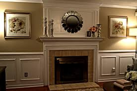 Wainscoting For Living Room Wainscoting In Living Room Incredible Wainscoting In Living Room