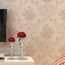 Small Picture Natural Green Wallpaper NZ Buy New Natural Green Wallpaper