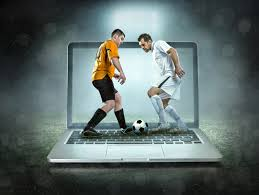 Online Sports Betting with Our Sports Bets - Serambi Gayo