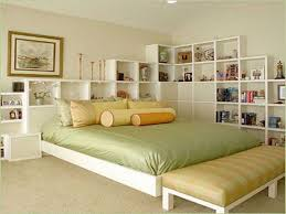 most popular bedroom furniture. Bedroom Design Color Ideas Trends With Charming Most Popular Master Paint Colors Pictures Furniture N