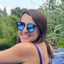 Aida Cisneros - Address, Phone Number, Public Records | Radaris
