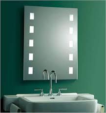 Diy Bathroom Mirror Frame Ideas Glass Vase Table Clock Rectangle ...