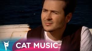 Stereo Love Charts Romanian Songs Of The Week Edward Maya Ft Vika Jigulina