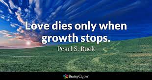 Quotes About Pearls And Friendship Pearl S Buck Quotes BrainyQuote 32