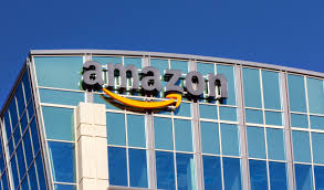 how to get an internship at amazon
