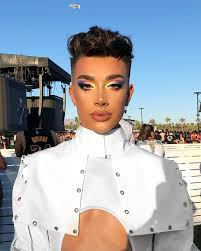 James charles finally comes clean about coachella ferris wheel. James Charles Coachella Page 1 Line 17qq Com