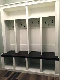entryway storage locker plans best built in lockers ideas on mudroom and mud room wooden how wooden storage lockers