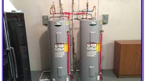 used hot water heater. Delighful Used Used Hot Water Heater Heaters Element  Socket Size   Intended Used Hot Water Heater