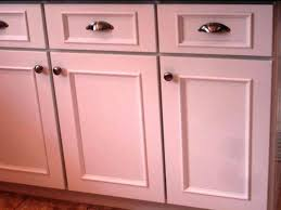 adding moulding to kitchen cabinets cabinet door moulding photo 1 of 5 inspirational kitchen cabinet door